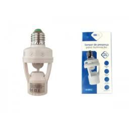 (WhatsApp) sensor de presença para iluminação - lk-6015