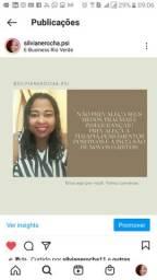 Psicoterapia individual online
