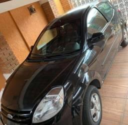Ford Ka 2008 10.000