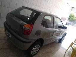 Fiat Palio 1.0.   fire ok flex    2009