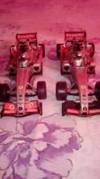 2 Miniatura F1