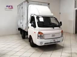 Título do anúncio: Hyundai HR 2.5 TCI DIESEL