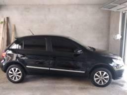 VW Gol Trend 1.0 Flex 8V 4p GV 2013 Completo