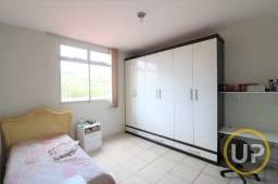 Casa em Castelo - Belo Horizonte, MG