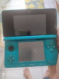 3DS Old