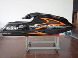 Título do anúncio: Super Jet 700