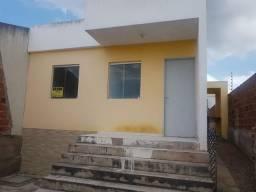 Casa à venda com 3 dormitórios em Alto do moura, Caruaru cod:RMX_7584_427073