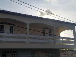 Alugo casa em Garanhuns