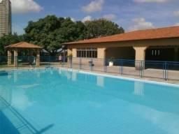 Título do anúncio: Apartamento 2 Quartos para Venda em Salvador, Paralela, 2 dormitórios, 1 banheiro, 1 vaga