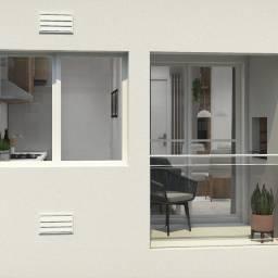 Título do anúncio: mcs apartamento em são Jose dos pinhais no bairro aristocrata
