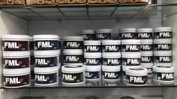FML 250g