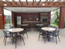 Título do anúncio: Apartamento 123 m² + 3 vagas no Jardins