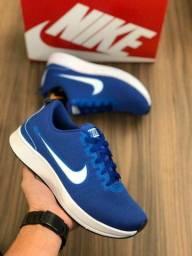 Título do anúncio: Promoção Tênis Nike ( 120 com entrega)