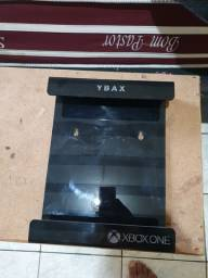 Suporte xbox one