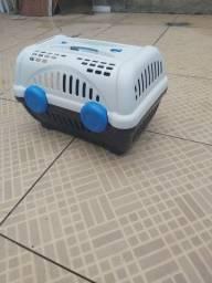 Mala de transporte para pets