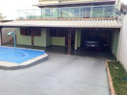 Título do anúncio: Casa Duplex para comprar Senhora de Fátima Betim