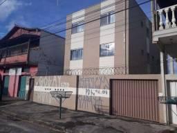 Título do anúncio: Apartamento para alugar Jardim das Alterosas - 2ª Seção Betim