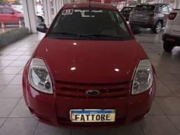 Título do anúncio: Ford Ka 1.0 2P