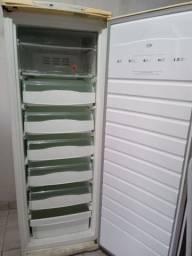 Título do anúncio: Freezer Brastemp 260 l