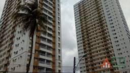 Título do anúncio: Apartamento com 2 quartos, 55 m², à venda por R$ 270.000