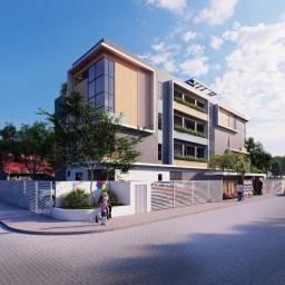 Título do anúncio: Apartamento Duplex com 2 quartos no Bancários - Lazer privativo na Cobertura