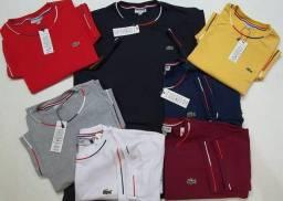 Título do anúncio: Camisa masculina peruana