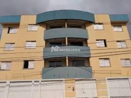 Título do anúncio: Aluguel Apartamento SANTA MONICA