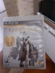 3 jogos de PS3!!