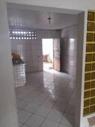 Título do anúncio: Ótima casa no Tabuleiro do Martins