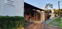 Apartamento para alugar com 2 dormitórios em Cidade jardim, Maringa cod:04835.001