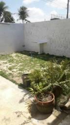 Título do anúncio: Casa com piscina Pacheco Caucaia