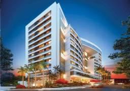 Título do anúncio: Sala à venda, 33 m² por R$ 497.176,10 - Dionisio Torres - Fortaleza/CE