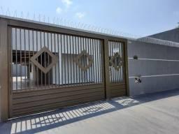 Título do anúncio: Casa p/ Alugar - Santa Carmélia - Próx. ao Colégio Militar e 20° Batalhão