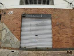 Título do anúncio: CUIABá - Conjunto Comercial/Sala - Lixeira