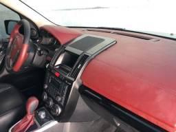 Land Rover Top-A mais inteira de todas- Direto com proprietário.