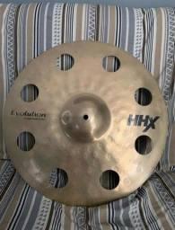 Título do anúncio: HHX evolution O-zone 18