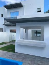 Título do anúncio: Casa para venda tem 147 metros quadrados com 2 quartos