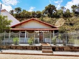 Título do anúncio: Casa para venda em Itanhandu de 145.00m² com 4 Quartos, 1 Suite e 3 Garagens
