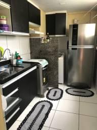 JE Imóveis vende: Apartamento de 2 quartos na zona Sul de Teresina