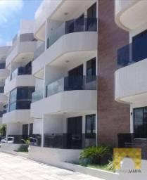 Apartamento com 2 Quartos à venda, 55 m² por R$ 230.000 - Cidade Balneária Novo Mundo I -