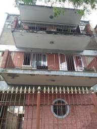 Título do anúncio: Apartamento para venda tem 70 metros quadrados com 2 quartos em Engenho Novo - Rio de Jane