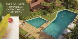 Título do anúncio: CHS | Lançamento na Caxangá | Perfeito para Morar ou Investir  | Vista do Golf Clube