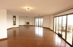 Título do anúncio:  *2  *  Cobertura Duplex de 505m² com Vista maravilhosa, permanente e 5 suites!