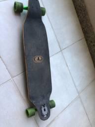 Vendo skate long board