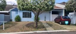 Título do anúncio: Casa em Condomínio para Venda em Araras, Parque Terras de Santa Olívia, 3 dormitórios, 1 s