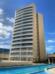 Título do anúncio: Apartamento para venda possui 81 metros quadrados com 3 quartos em Edson Queiroz - Fortale