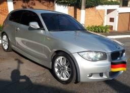 Título do anúncio: Bmw 118i edition 2012 coupé