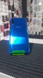Título do anúncio: Samsung A50 128 GB