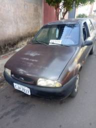 Fiesta Street 97/98 1.0