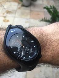 Título do anúncio: Relógio Nike